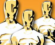 Los Oscar® 2005