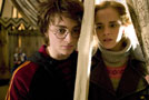 Harry Potter and the Goblet of Fire (1)