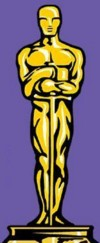 Mini Oscar® 2004