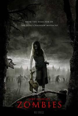 Tobe Hooper's Zombies