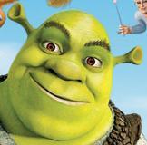 Shrek se quiere forrar más