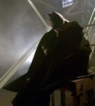 Batman piensa