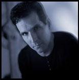 Todd McFarlane