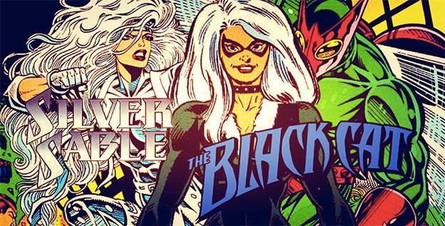 Sony ficha a Gina Prince-Bythewood para dirigir el spin-off Silver & Black
