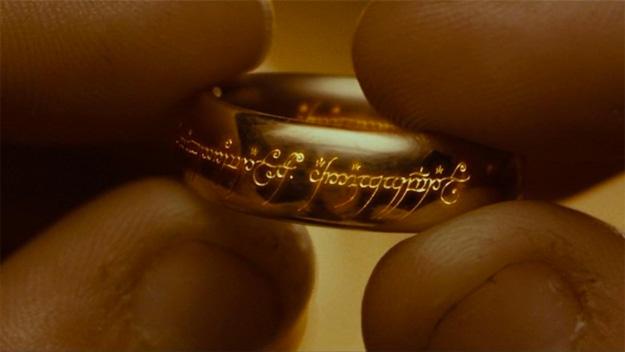 """""""El Señor de los Anillos"""", ¿el primer paso para el salto a televisión de la obra de Tolkien?"""
