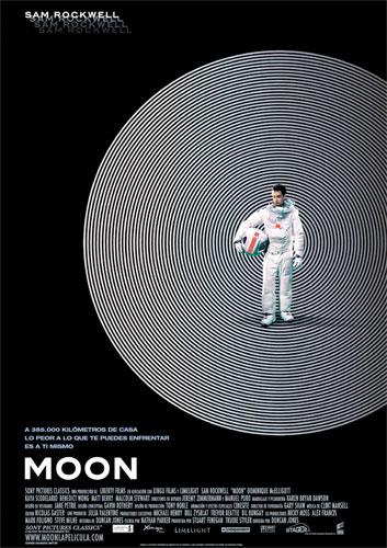 Cartel de Moon