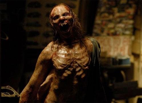 Otro de los simpáticos vampiros de Daybreakers