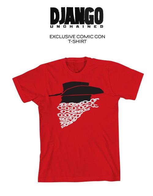 Esta camiseta la quiero