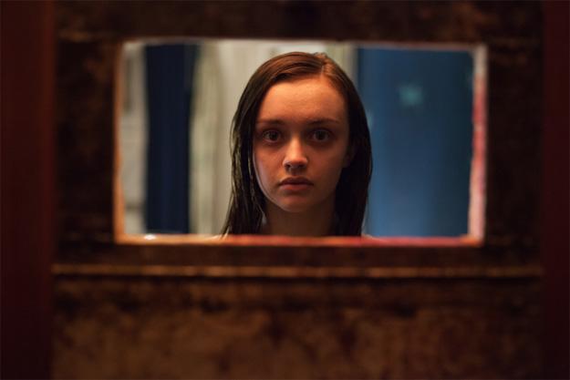 Primera imagen en buena calidad del film de terror The Quiet Ones de la Hammer
