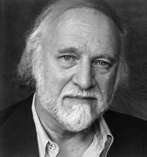 El gran Richard Matheson