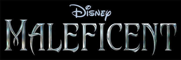 Logo de Maleficent descubierto por Disney