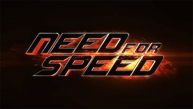 Velocidad no... hipervelocidad