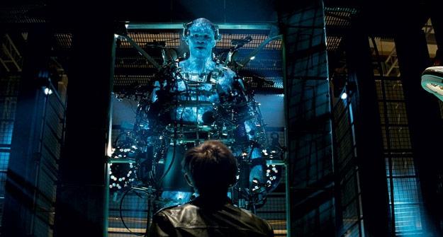 Imagen de The Amazing Spider-Man: el poder de Electro