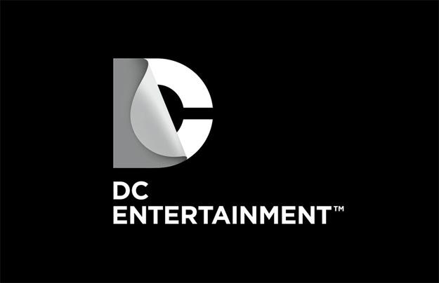 ¿Cuándo desembarcará realmente esta nueva ola de DC Entertainment?