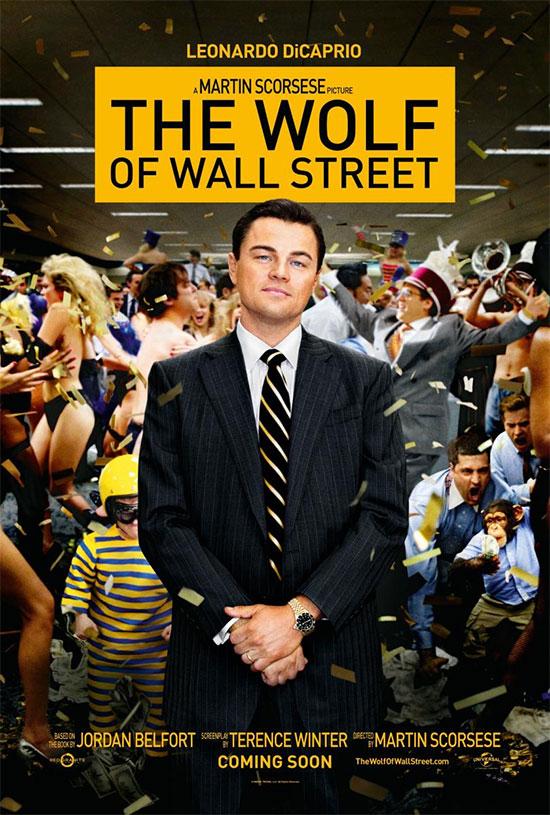 El cartel de la película que no puedo ver en cines ni queriendo