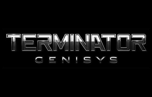 Terminator: Genesys... al fin el título definitivo