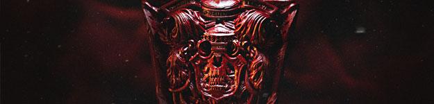 Crimson Peak de Guillermo del Toro