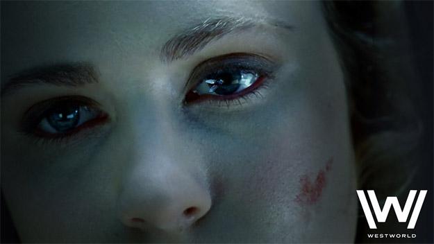 """El """"Westworld"""" de HBO nos pregunta si nos hemos cuestionado la naturaleza de nuestra realidad"""