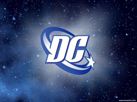 Hay DC, DC... ¿y esos proyectos que tanto nos anunciabas?