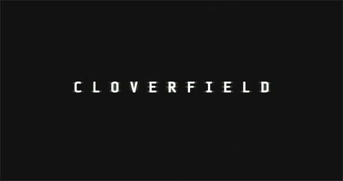 Cloverfield (fotograma 1)