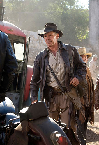 Indiana Jones and the Kingdom of the Crystal Skull (1)