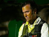 Bruce Campbell en My Name is Bruce