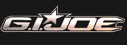 ¿El logo de G.I. Joe?