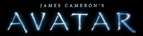 Logo de Avatar de James Cameron